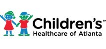Childrens Healthcare
