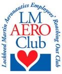 LM AERO Club