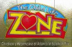 The Zone Atlanta